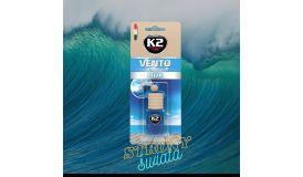 K2 VENTO OCEAN 8 ML