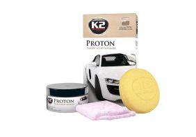 K2 PROTON 200 G