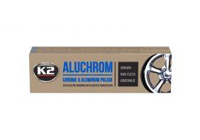 K2 ALUCHROM