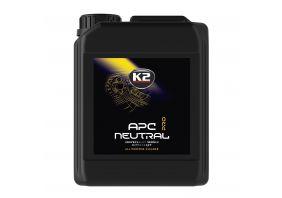 K2 APC NEUTRAL PRO 5L