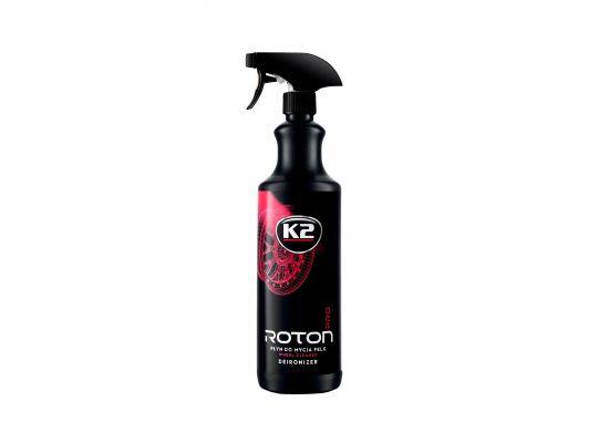 K2 ROTON PRO 1 L