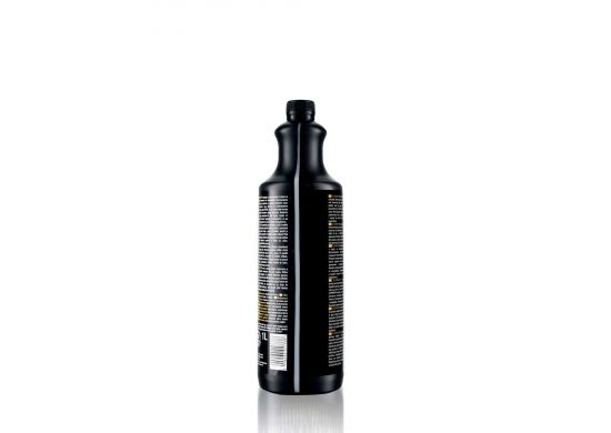 K2 SATINA PRO SUNSET FRESH 1 L
